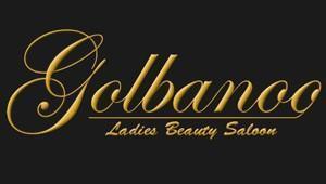 Golbanoo Beauty Saloon