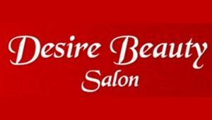 Desire Beauty Salon