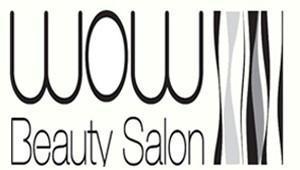 Wow Beauty Salon