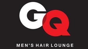 GQ Men's Hair Lounge