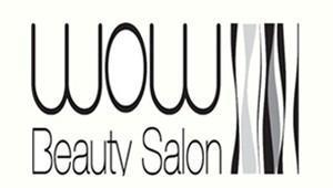 Wow Gents Beauty Salon