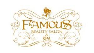 Famous Beauty Salon