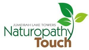 Naturopathy Touch JLT