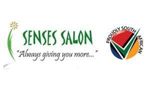 Senses Salon JLT