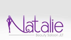Natalie Beauty Saloon