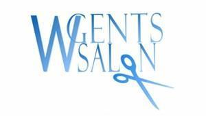 W Gents Salon