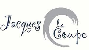 Jacques la Coupe Beauty Salon