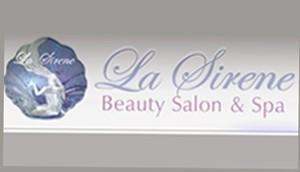 La Sirene Beauty Salon & Spa