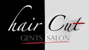 Hair Cut Gents Salon