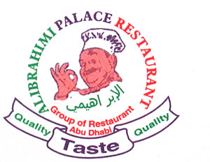 Restaurants of Dubai, your restaurant directory